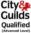 City and guilds qualified carpenter and joiner south molton